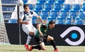 Giacomo Raspadori lascia la Nazionale e raggiunge l'Under 21 per i quarti  contro il Portogallo