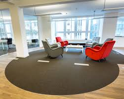 Interior Design Birmingham Uk Corporate Interior Office Design Office Interior Design