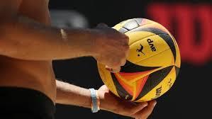 King of the Court: <b>Men's</b> & Women's <b>beach</b> volleyball   CBC <b>Sports</b>
