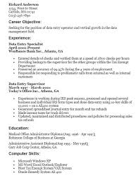 tax specialist resume 16 free sample data entry specialist resume sample resumes 2016