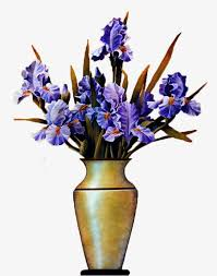 oil painting magnolia oil clipart magnolia magnolia flower png image and clipart