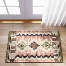 target tribal rug tanlight green tribal loomed round area rug target tanlight green tribal loomed round area rug