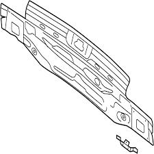2006 nissan altima fuse box diagram also 2009 chevrolet silverado 2500 evaporator and heater parts diagram