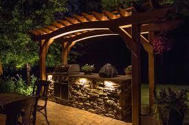 outdoor pergola lighting. Outdoor Pergola Lighting