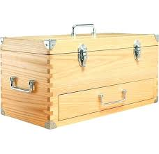 gerstner toolbox tool box plans vintage wood tool box intended for boxes plans free tool chest gerstner toolbox tags tool box wooden