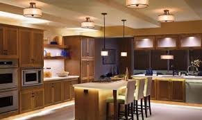 kitchen island lighting ideas pictures. wondrous island lighting ideas 11 large kitchen islands small size pictures