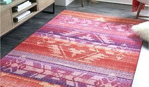 area rug by tablet desktop original size back to pink rugs fleece target aztec large area rug