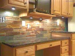 granite tile countertops without grout lines medium size of granite tile granite tile s kitchen granite