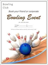 bowling invitation templates bowling invitation template pglab co
