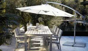 ikea patio umbrella outdoor info site umbrellas goods ikea outdoor furniture umbrella g51 outdoor