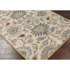 oushak rugs 9 12 home decors collection within 9 12 wool area rugs