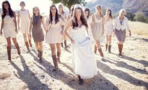 rustic chic, diy farmhouse wedding Wedding Riding Boots Wedding Riding Boots #20 wedding reading book of isaiah
