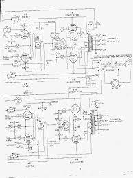 Pioneer deh x16ub in dash buck boost transformer wiring diagram