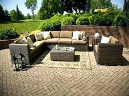 appealing large patio rugs large outdoor patio rugs sophisticated outdoor patio rug large outdoor rugs best