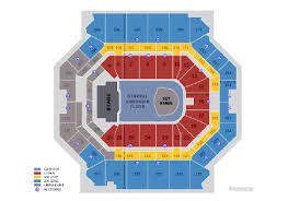 Beyonce Seating Chart Bey Stage Beyonce Concert Setup