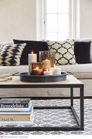 Riverdale Royal Nomads Huis Stijl Algemeen Living Room Room En