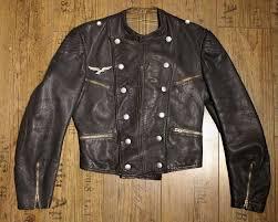 663 best leather jackets images on vintage leather flight jackets