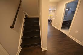 basement stairs ideas. Finishing Basements Ideasbasement Ideas And Basement Stairs