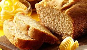 Eggless Banana Cake Recipe How To Make Eggless Banana Cake