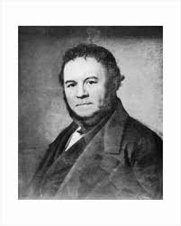 stendhal posters stendhal prints stendhal french writer by sodermark