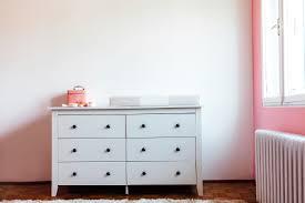 Ikea Dresser Chest Recall Lawsuit