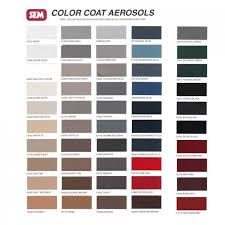 Car Paint Colors Chart Ideas Eye Catching Dupli Color Color Chart For Your