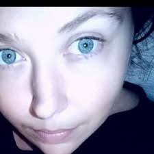 Talana Reid Facebook, Twitter & MySpace on PeekYou