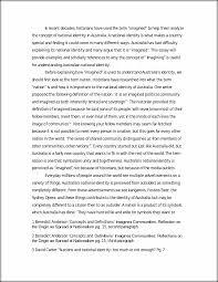 essay on anti corruption pdf creator dissertation hypothesis  essay on anti corruption pdf creator plotservice graz