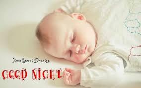 good night baby kiss 1200x1600