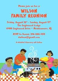 Family Reunion Flyer Templates Free Family Reunion Save The Date Flyer Template Free Psd Meetwithlisa Info