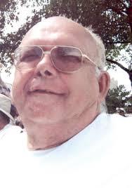 William Crosson Obituary (2014) - Thunder Bay, ON - The Thunder ...