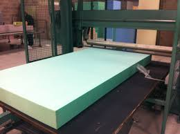 foam cushions outdoor seating pallet furniture etc upholstery foam sheets