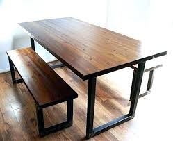 full size of large round reclaimed wood dining table solid rustic sets for kitchen stunning