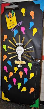 Door Chart Ideas Teacher Appreciation Doors Sports Google Search Teacher