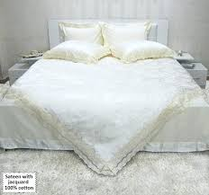 champagne bedding champagne bedding