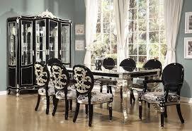 formal living room furniture. Modern Contemporary Dining Room Furniture Elegant Formal Living N