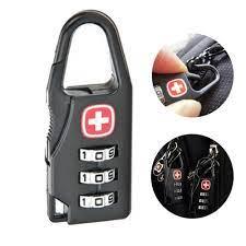 Mini Diy şifreli Kilit çanta Gövde, Anti-hırsızlık Için Açık Taşınabilir  Kilit Değiştirilebilir şifre Güvenlik Kilitleri Akıllı Ev Aksesuarları  sipariş ~ Best \ www12.Pinartekgoz.com