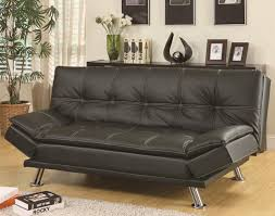 Cheap Sectionals Under 300  Living Room Sets  Couches Walmart Couches Under 40060