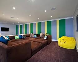 cool couch beds. Delighful Beds Cool Couch Beds Bed Ideas Eclectic Media Room Giant With  Lots Of Pilots With Cool Couch Beds O