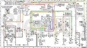 ford bronco wiring diagram wirdig 79 ford wiring diagram steering column a 1972 bronco flashers pictures