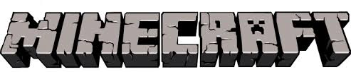 minecraft logo png - Free PNG Images | TOPpng
