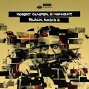 Black Radio 2 [Deluxe Edition]