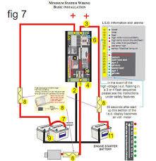 wiring diagram hitachi alternator wiring image hitachi alternator wiring tcm hitachi auto wiring diagram schematic on wiring diagram hitachi alternator
