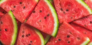 What Plants Can Watermelon Be Planted Close By Home