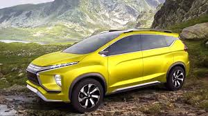 2018 mitsubishi expander price. beautiful 2018 2018 mitsubishi expander band outlander concept in mitsubishi expander price