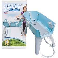 portable bathtub for dogs thevote