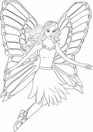 Small Picture Fairy Coloring Page Club Egyptian Fairy Coloring Page Free