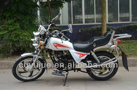 125cc chopper motorbike for sale cheap high quality 150cc chopper