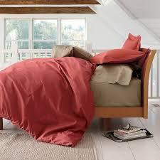 duvet comforter cover. Exellent Duvet Throughout Duvet Comforter Cover