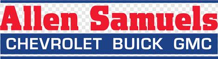 Chevy Logo Allen Samuels Hearne Logo Transparent Png 1349x369 884775 Png Image Pngjoy